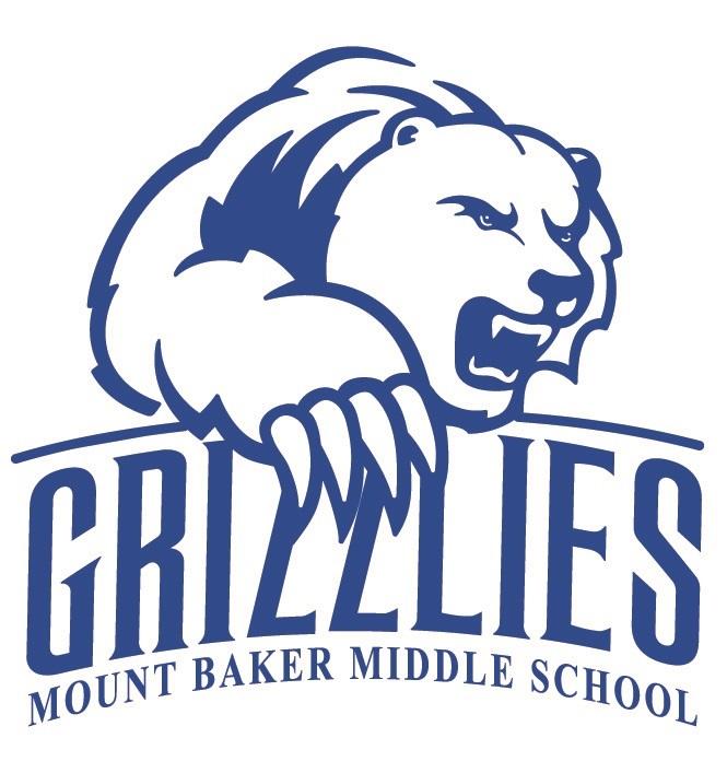 Home | Mount Vernon High School